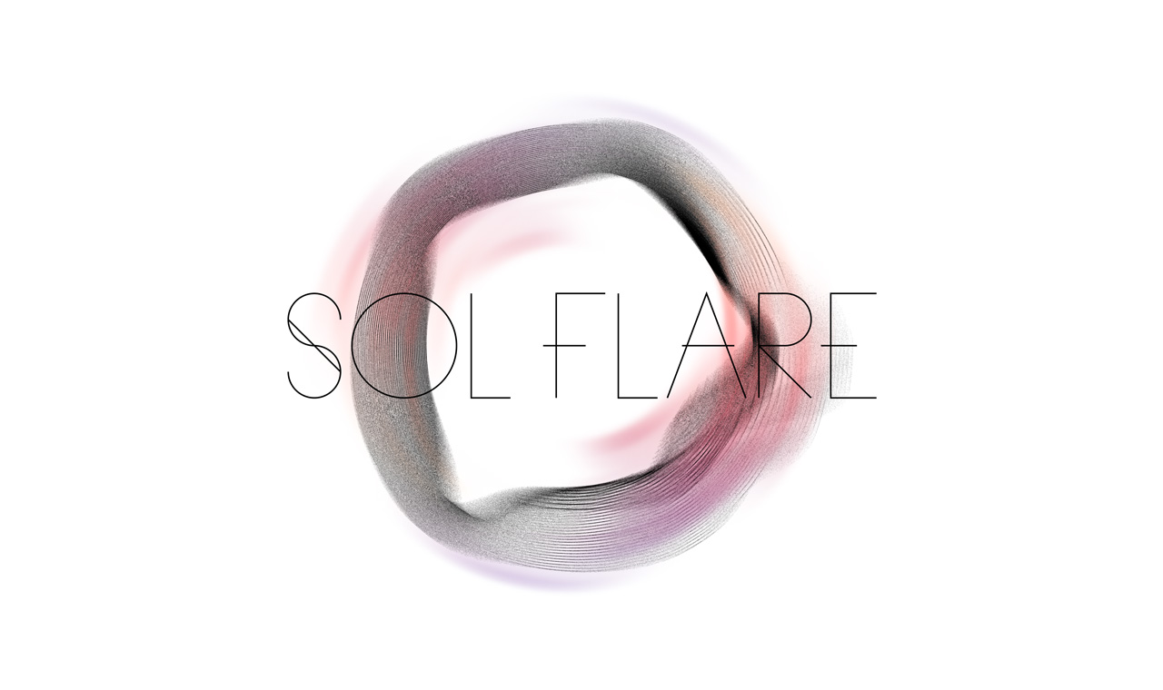 Sol_Flare_Youtube_video
